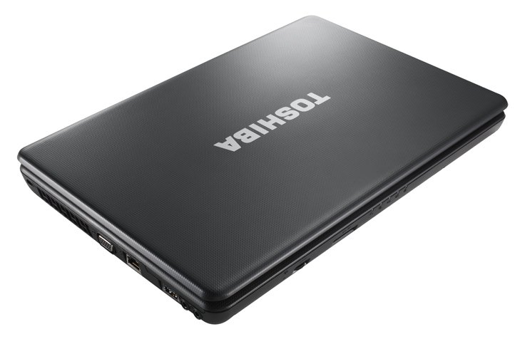 Where can I get Toshiba Satellite L510 WinXP Drivers