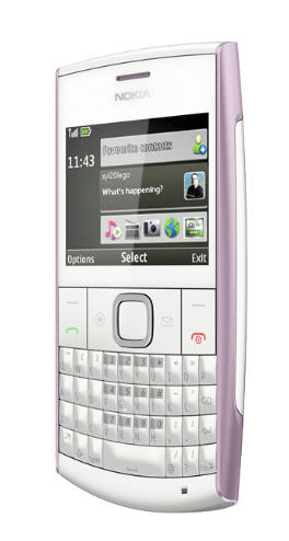 software yahoo mobile cellulare nokia 6680