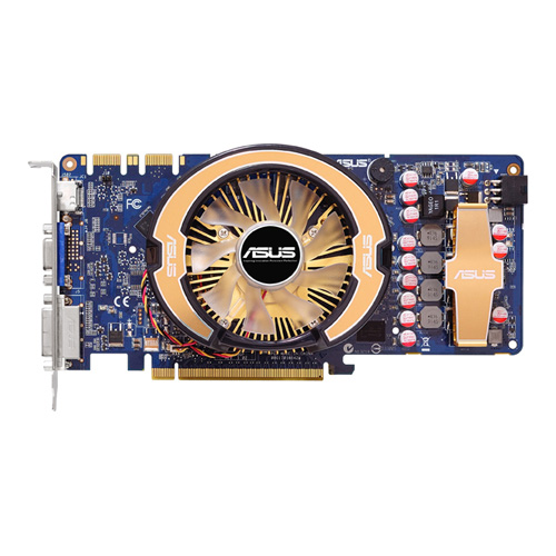 ASUS GEFORCE GTS250 ENGTS250 OC GEAR/HTDI/512MD3 DRIVERS FOR WINDOWS