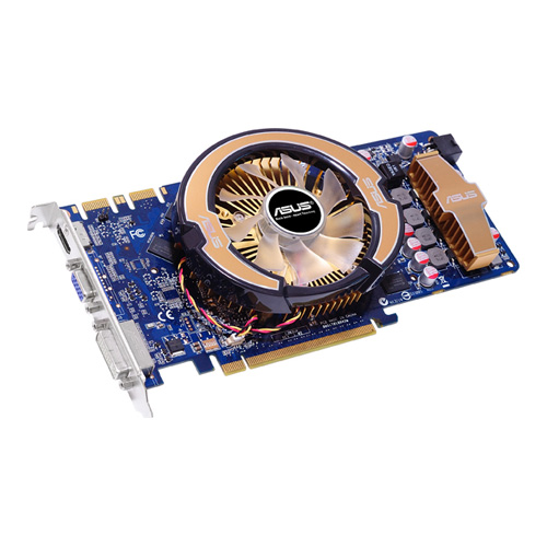 ASUS GEFORCE GTS250 ENGTS250 OC GEAR/HTDI/512MD3 DRIVER FOR WINDOWS DOWNLOAD