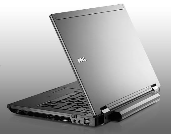 Dell Latitude E4310/Precision 6300/Core I7 M620/4GB/Hdd 320Gb/Web