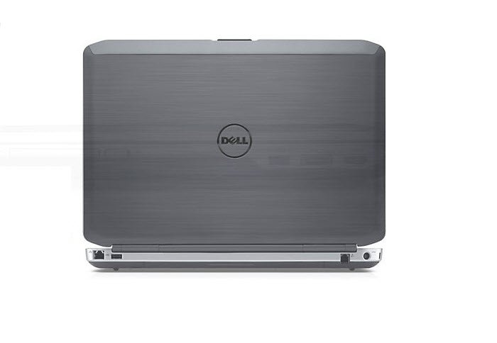 Danh sách nơi bán Dell Latitude E5430 (Intel Core i5 3340M 2 7GHz, 4GB RAM,  320GB HDD, Intel HD Graphics 4000, 14inch, Windows 7 64 bit) cập