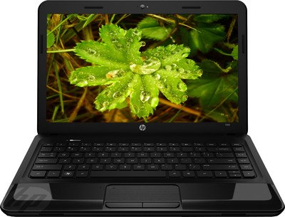 HP Laptop - B02AU Online at Best Price in India