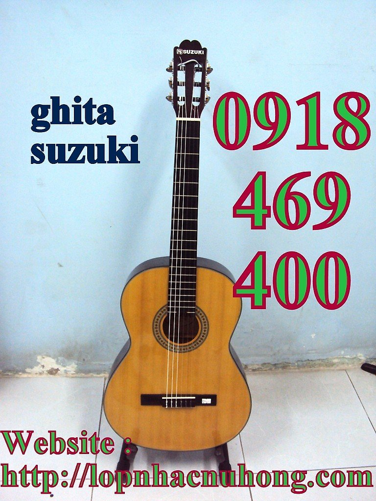 Guitar Acoustic Yamaha Made In Japan , Guitar Acoustic Cort Made In Indonesia