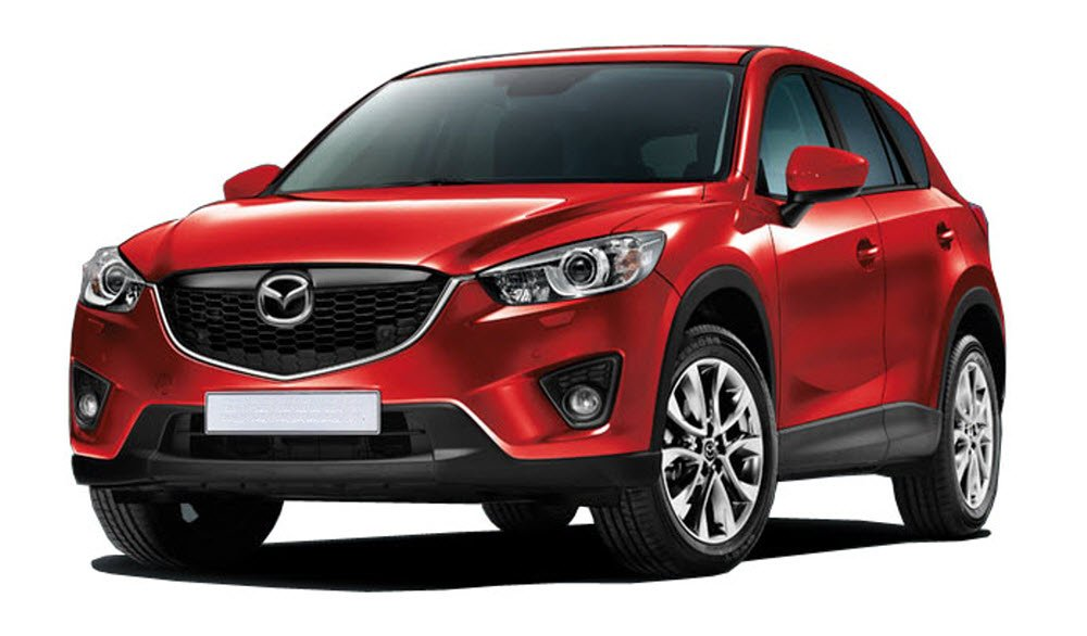 cx 5 2 0 at mazda cx 5 2015 mazda cx 5 center line. Black Bedroom Furniture Sets. Home Design Ideas