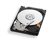 HDD 2.5inch (Ổ cứng laptop)