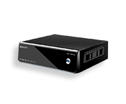 Multimedia Player , HD Player (đầu phát HD)