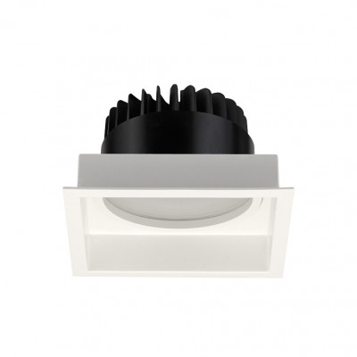 Đèn led downlight cea1401/j