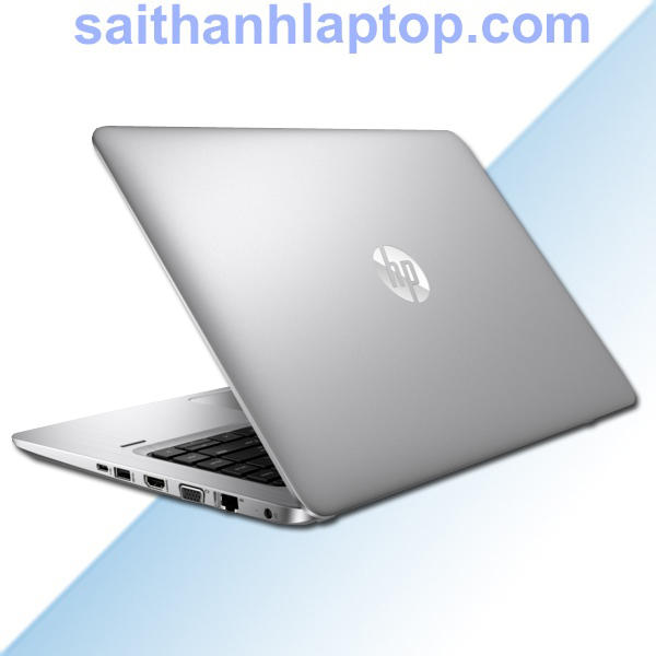 "Hp Elitebook 840 G3 Core I5-6300u 8G 256SSD Full Hd Touch Win 10 pro 14.1 "" sốc"