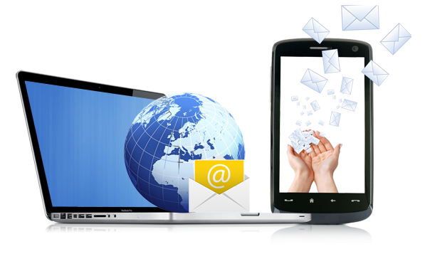 Email marketing TOp Email Marketing