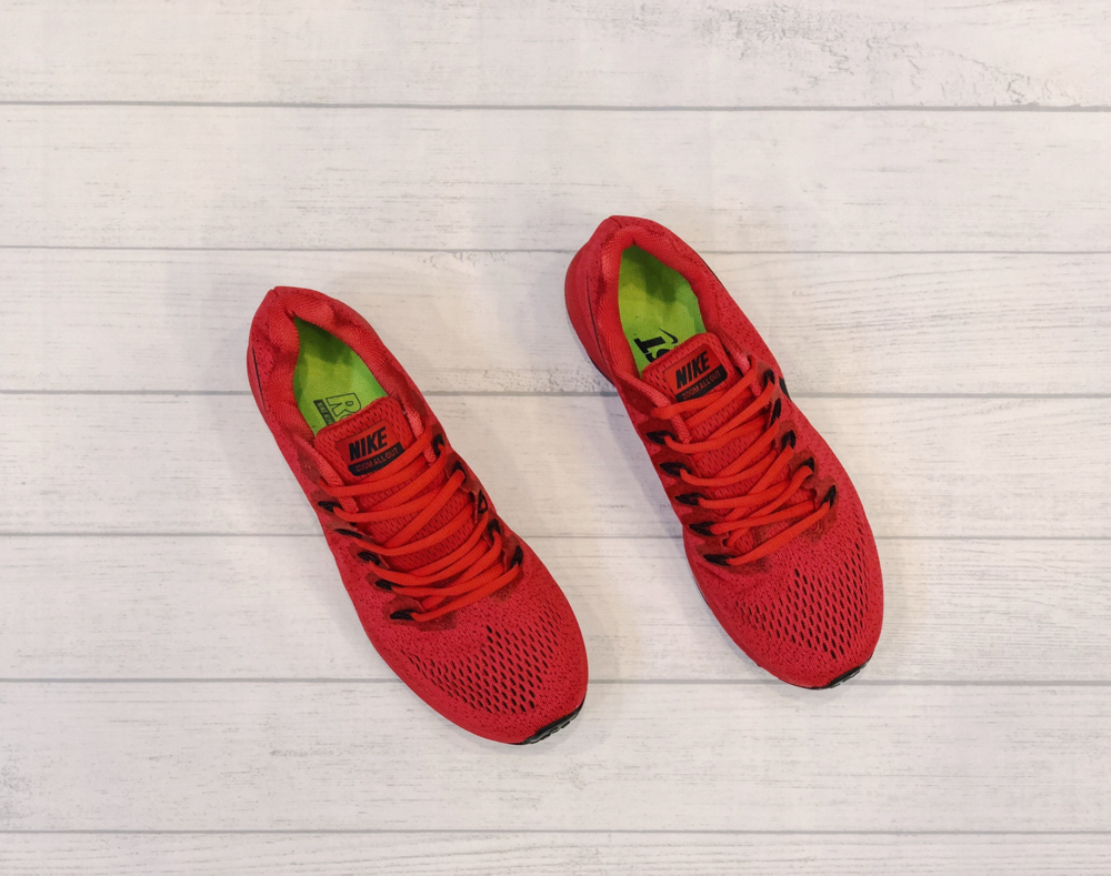 Giày Nike Zoom All Out nam (Ảnh 5)
