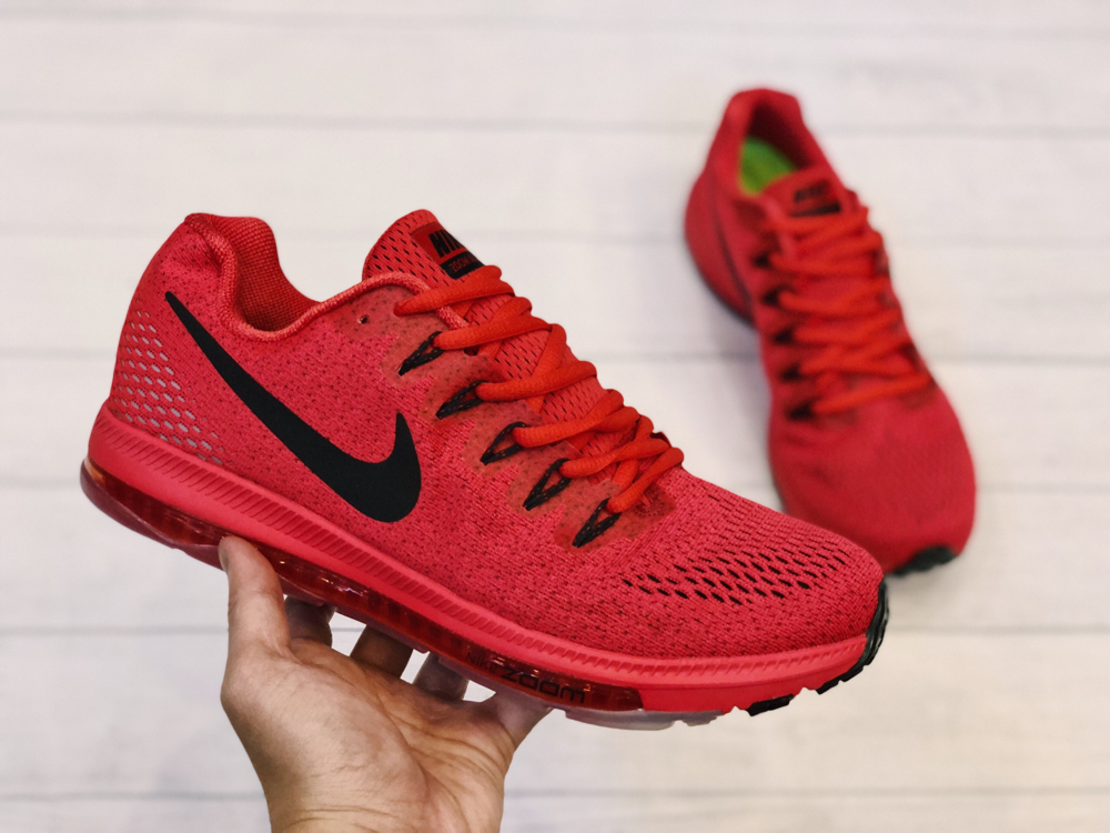 Giày Nike Zoom All Out nam (Ảnh 1)