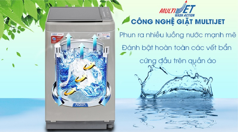 cach chon mua may giat theo cong nghe multi jet