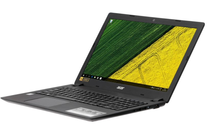Image result for ACER ASPIRE A315 51 39DJ (NX.GNPSV.030)