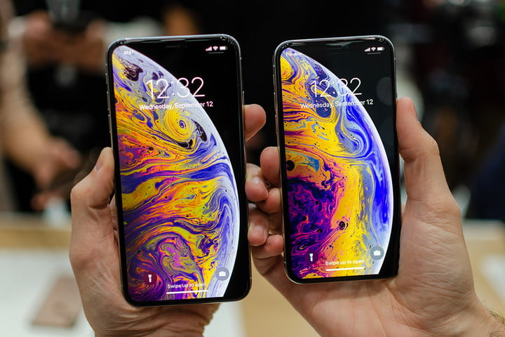 apple-iphone-xs-xs-max-hands-on-2-720x720