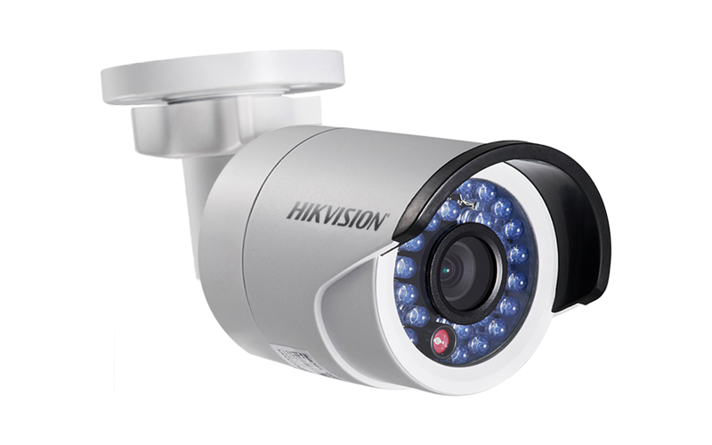 Image result for HIKVISION HIKVISION
