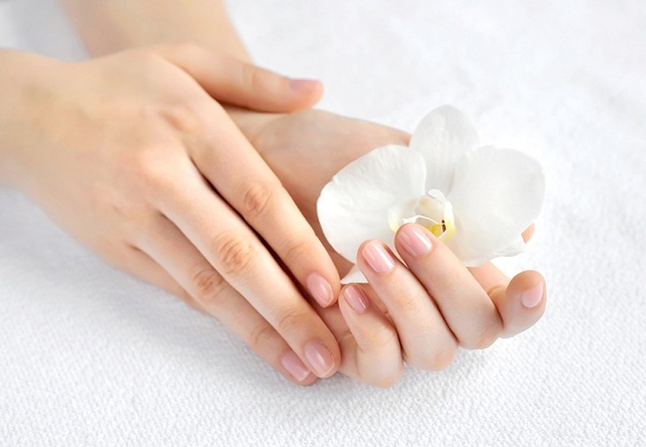 Image result for Laneige Rich Hand Butter 40ml
