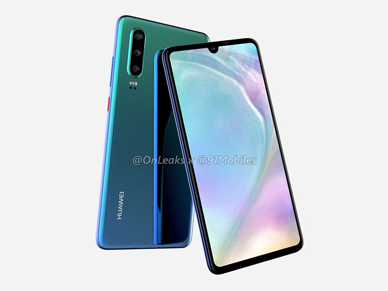 smartphone-htc-2019-11 Điểm mặt những smartphone Android cao cấp sẽ ra mắt trong 2019