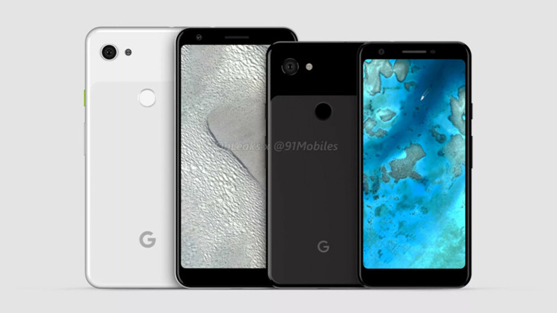 smartphone-2019-3 Điểm mặt những smartphone Android cao cấp sẽ ra mắt trong 2019