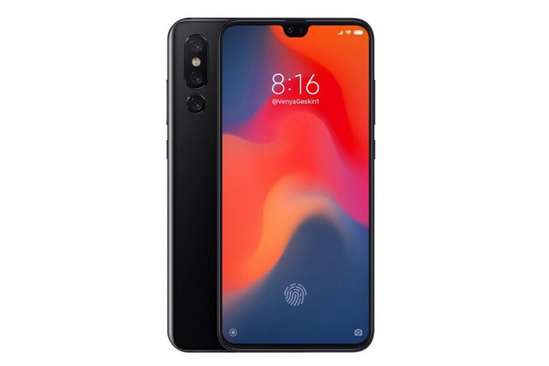 smartphone-2019-5 Điểm mặt những smartphone Android cao cấp sẽ ra mắt trong 2019