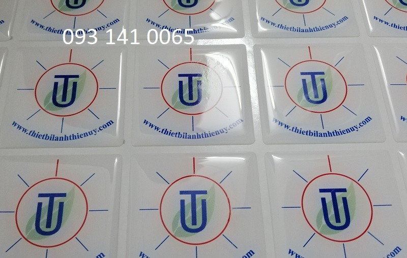 In decal sữa, decal phản quang, decal xi bạc, decal 7 màu Gng1547627527