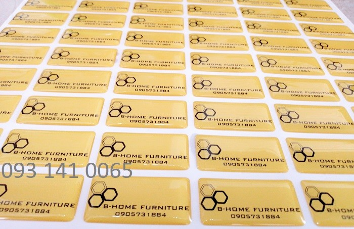 In decal sữa, decal phản quang, decal xi bạc, decal 7 màu Lpb1547627286