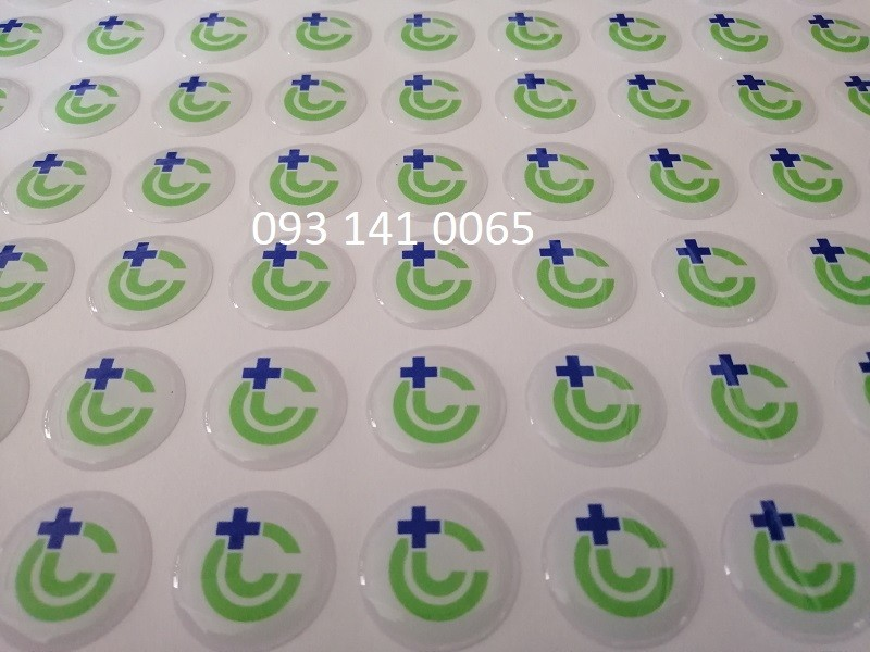 In decal sữa, decal phản quang, decal xi bạc, decal 7 màu Mmd1547627527