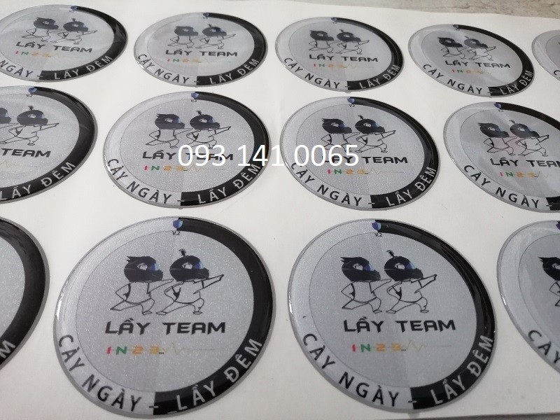 In decal sữa, decal phản quang, decal xi bạc, decal 7 màu Vkm1547627288