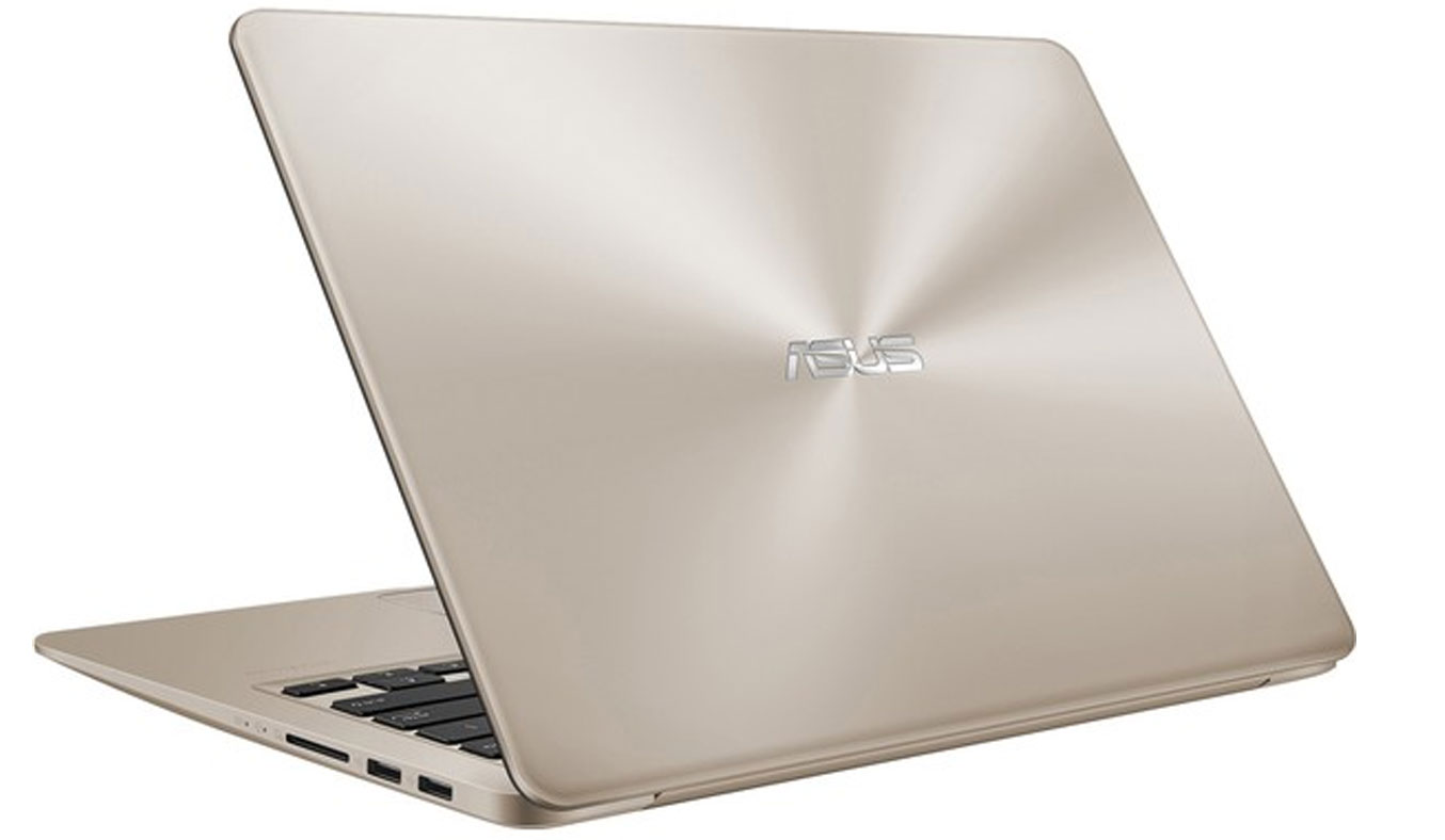 Laptop Asus X407MA-BV085T