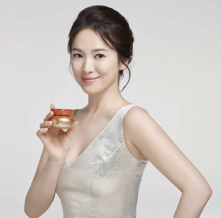Image result for song hye kyo