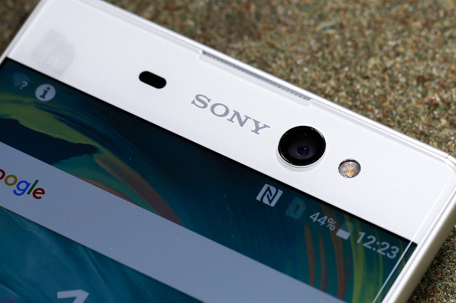 Image result for điện thoại sony