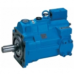 Piston Pump PZS