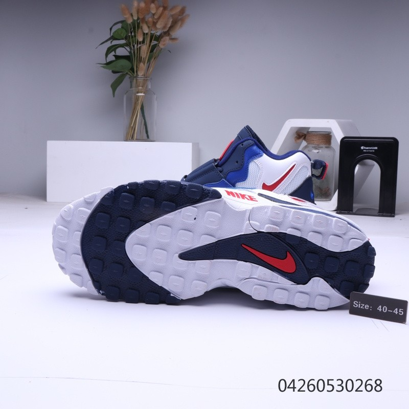 Giày Nike Air Max Speed Turf (Ảnh 3)