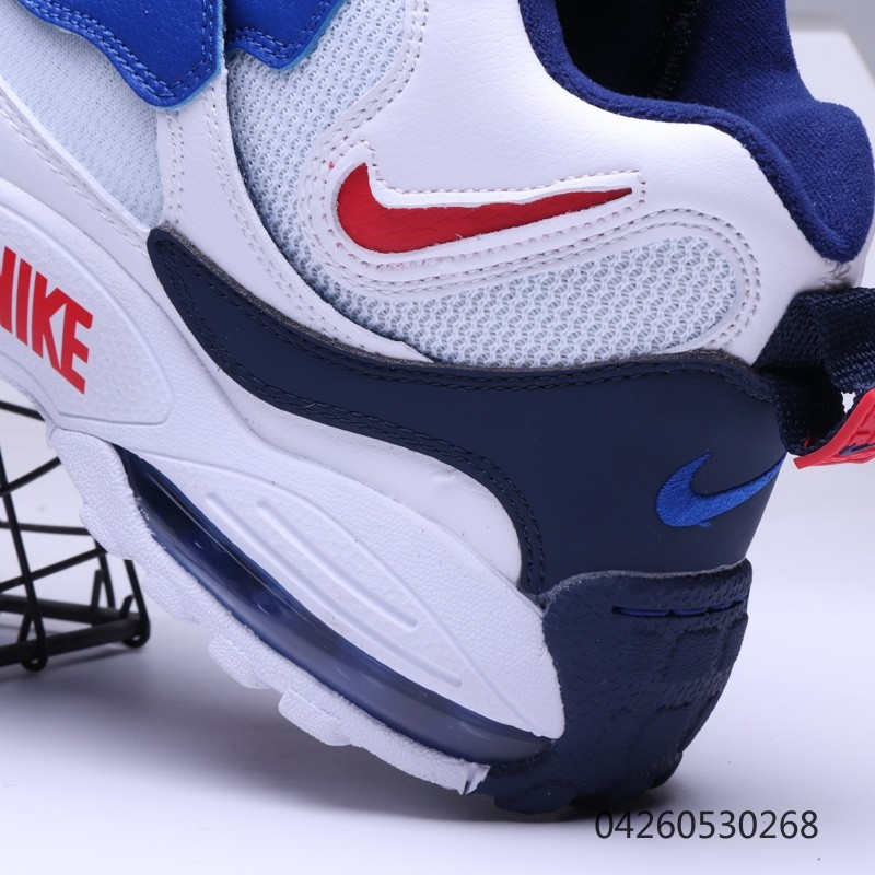 Giày Nike Air Max Speed Turf (Ảnh 4)