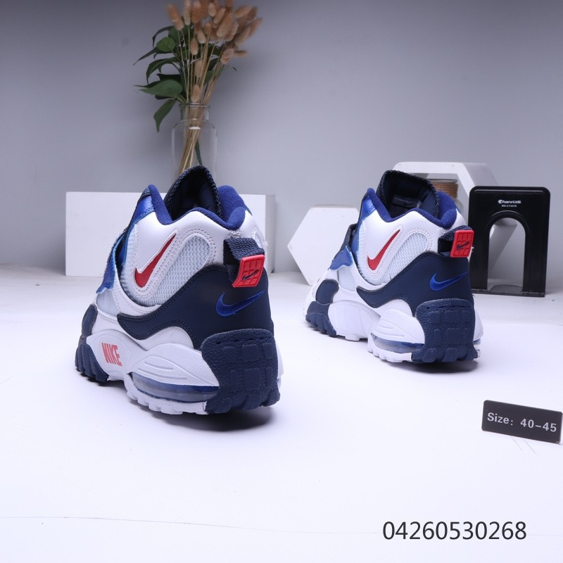 Giày Nike Air Max Speed Turf (Ảnh 7)