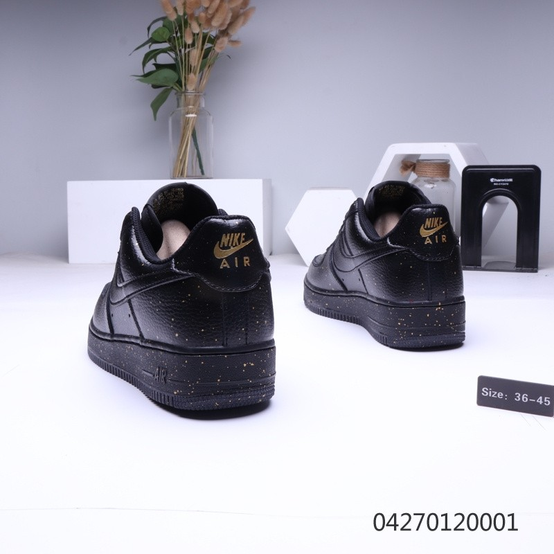 Giày thể thao Nike Air Force 1 Low AF1 AB20226 (Ảnh 3)