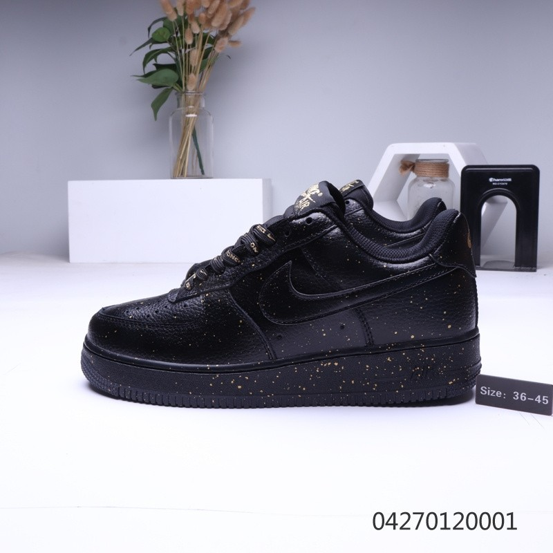 Giày thể thao Nike Air Force 1 Low AF1 AB20226 (Ảnh 4)