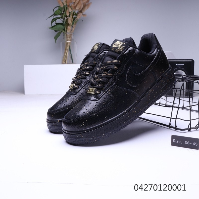 Giày thể thao Nike Air Force 1 Low AF1 AB20226 (Ảnh 2)