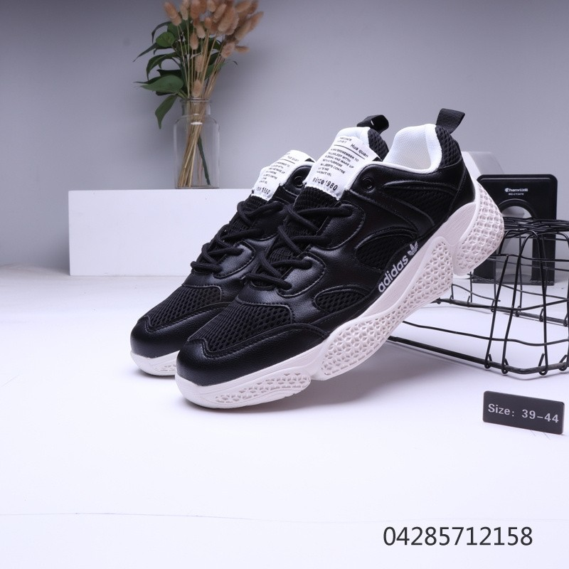 Giày thể thao Nike Breathable Shoes AB20265 (Ảnh 8)