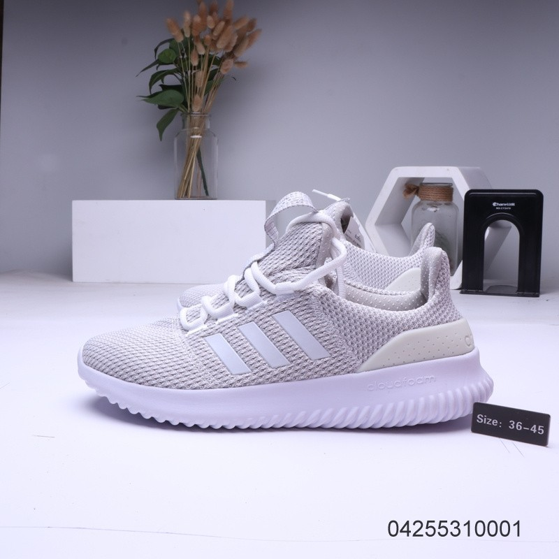 Giày thể thao ADIDAS NEO CF ULTIMATE AB20264 (Ảnh 15)