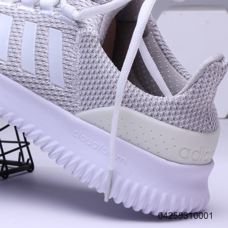 Giày thể thao ADIDAS NEO CF ULTIMATE AB20264 (Ảnh 18)