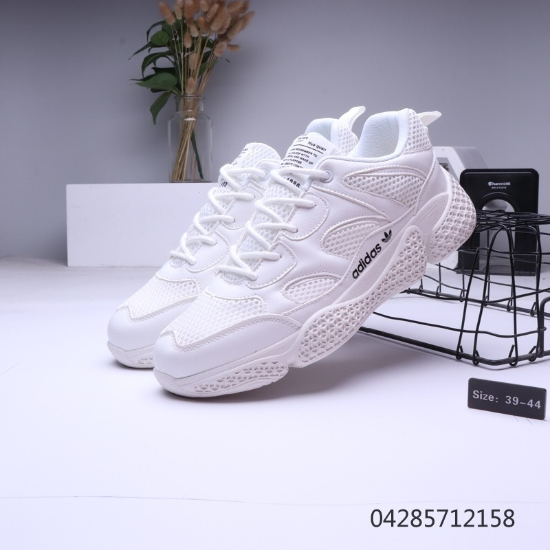 Giày thể thao Nike Breathable Shoes AB20265 (Ảnh 2)