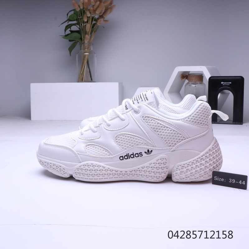 Giày thể thao Nike Breathable Shoes AB20265 (Ảnh 4)
