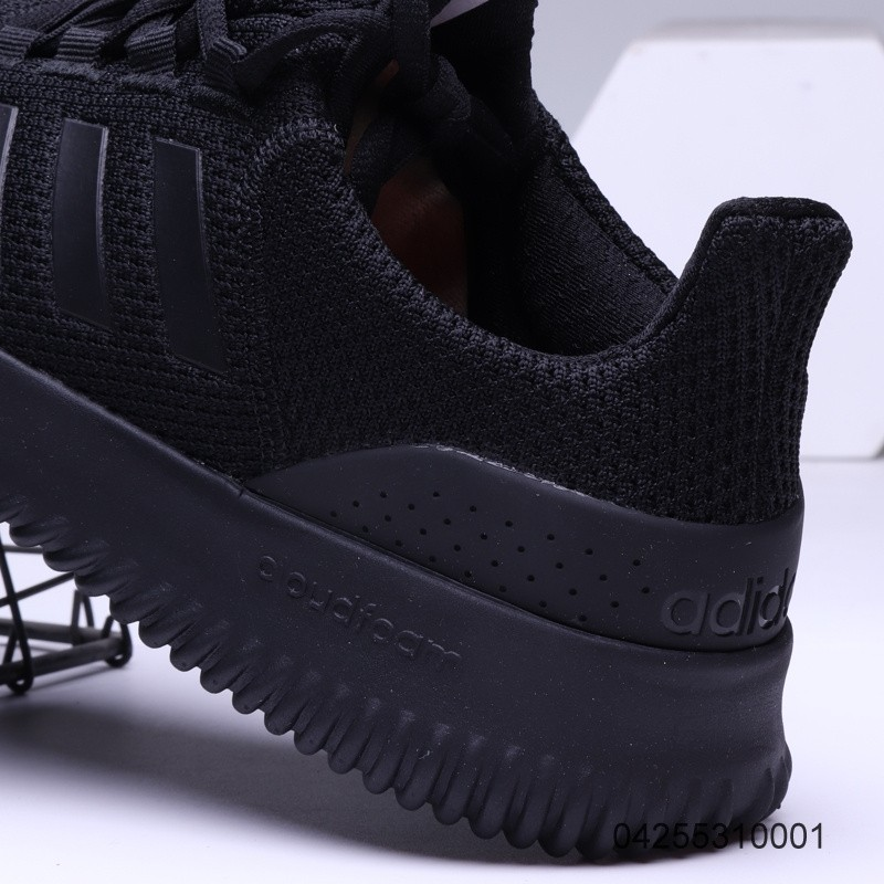 Giày thể thao ADIDAS NEO CF ULTIMATE AB20264 (Ảnh 7)