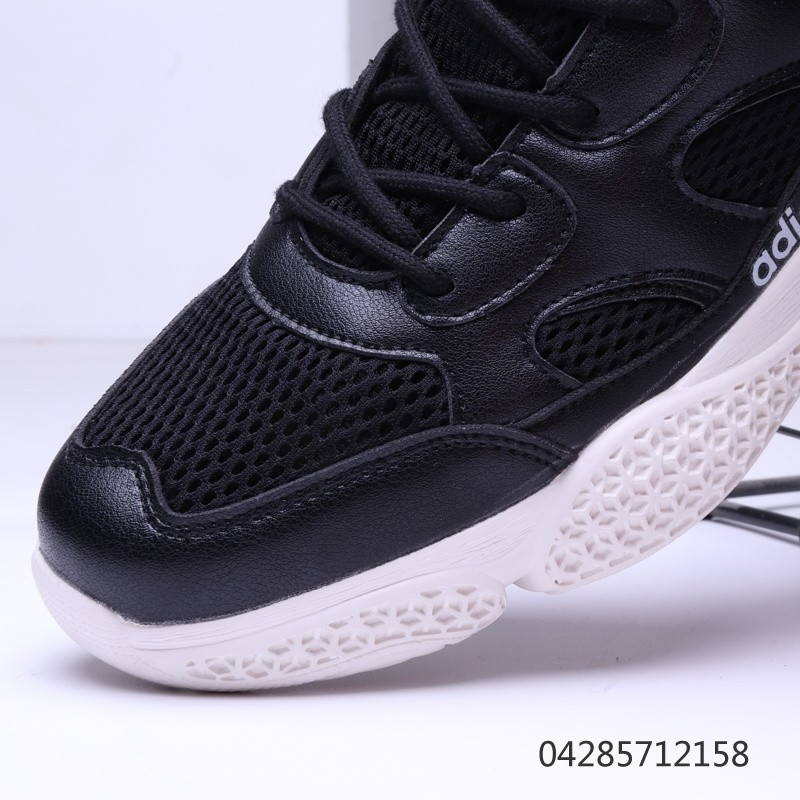 Giày thể thao Nike Breathable Shoes AB20265 (Ảnh 12)