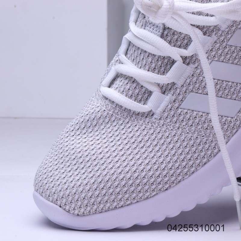 Giày thể thao ADIDAS NEO CF ULTIMATE AB20264 (Ảnh 17)