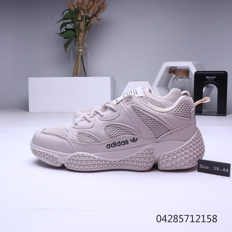 Giày thể thao Nike Breathable Shoes AB20265 (Ảnh 16)