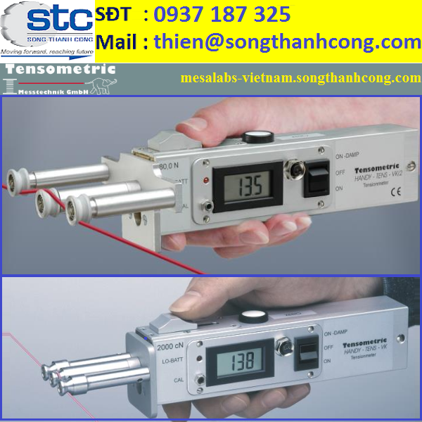 VK2-thiet-bi-do-luc-cang-day-cam-tay-tensometric-viet-nam-tensometric-germany-song-thanh-cong-viet-nam-HANDY-TENS-WITH-FIXED-CERAMIC-PINS