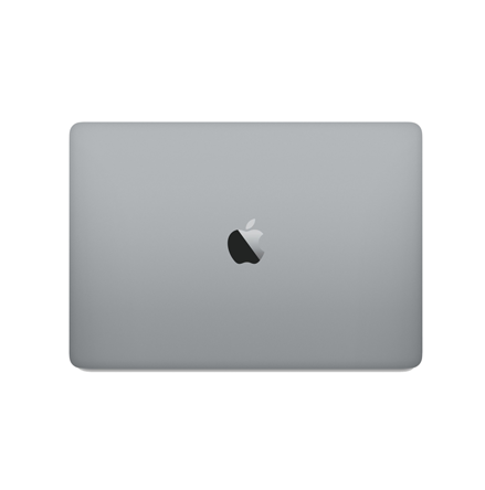 """Apple Macbook Pro 13"""" 2019 with Touch Bar MV962 (Ảnh 2)"""