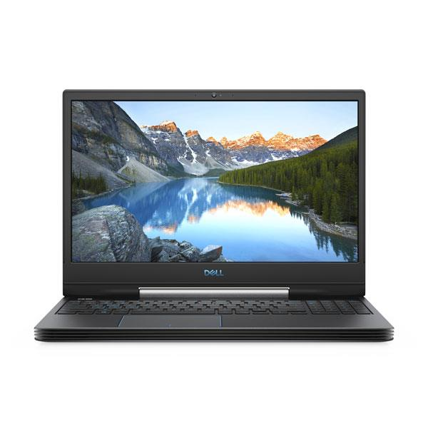 Laptop Dell inspiron G5 5590 4F4Y42 WIN 10 (Ảnh 1)